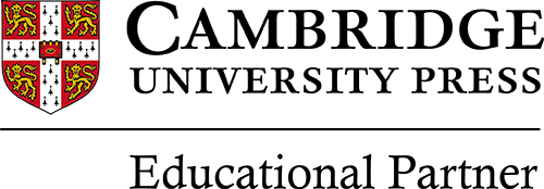 Cambridge Educational Partner - Colegio Virgen de la Vega (Fuenlabrada)